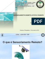 04 - Formacao Das Cores