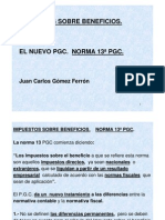 (69104210)_7.-iMPUESTOMSOBRE EL BENEFICIO.