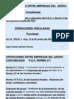 (69104210)_8.- OPERACIONES VINCULADAS.
