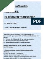 (69104210)_11 y 12- Cuentasanuales Pyime y Regimen Transitorio