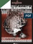 téchne kybernetiké -versões beta e 2.0 - léo pimentel (2011)