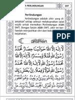 Doa Tolak Bala