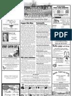 Merritt Morning Market-aug22-#2199