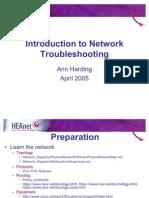 Basic Troubleshooting[1]