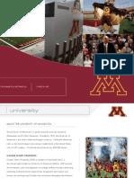 2011 MediaKit Minnesota-REV