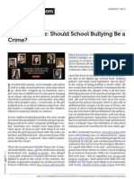 www.thedailybeast.com-phoebe-prince-should-school-bullying-be-a-crime-