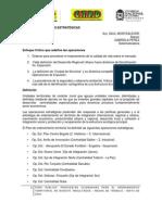 3 Mesa Trabajo Operaciones Estrategicas[1]