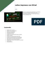 Diseño_Circuitos_impresos_KiCAD