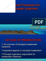 Abg- Biological Processes Ajmer