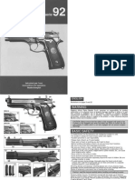 3672194-Beretta-92