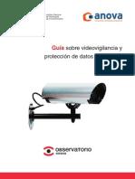 guia_videovigilancia
