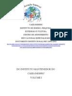 PROCESSO23640.175RELATÓRIO