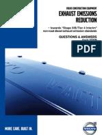 BrochureQnAExhaustEmissionsReduction en (1)
