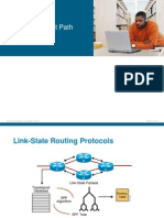 Cisco Training - 03 OSPF