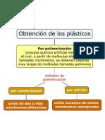 obtencion_plasticos