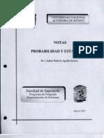 2.-PROBABILIDAD Y ESTADISTICA