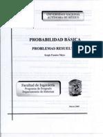 4.-PROBABILIDAD BASICA