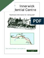 Innerwick Brochure