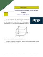 Vivencia Lqes Index Distancias Inter Plan Ares