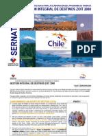 GuiaMetodologicaProgramasZOIT2008-VersionFinal12-007