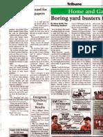 June 13 Snoho Tribune (OCR)