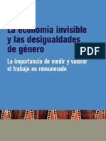 Desigualdad_genero