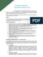 Resumen_planSectorial