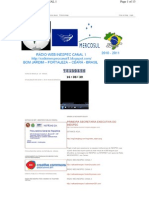 Http Radioinespeccanal1.Blogspot