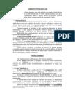 Agente Administrativo MP Direito Constitucional Antonio Marcelo Aula1!29!10-10 Parte1 Finalizado Ead