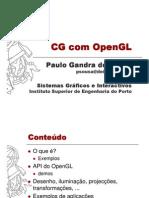 SGRAI-2006-OpenGL_aula01