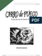 CARRO DE FUEGO