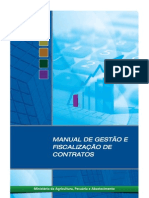 manualdegestoefiscalizaodecontratos-110602084436-phpapp01