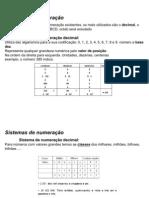 _sistemas_de_numeracaox
