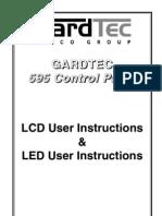 595_User_Manual