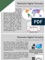 caracteristicas_TDT