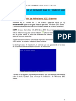 tema-6_parte-2_-instalacion-w2003server