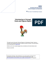 Facts Figures Report Portugal Final 08