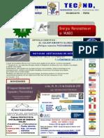 Electro_magazine 9a - Energia Renovables en El Mundo[1]