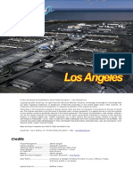 Los Angeles Manual
