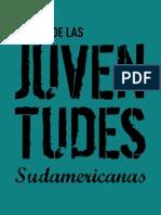 Libro de Las Juventudes Sudamericanas - Portal Guarani
