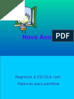 Novo_Ano