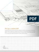 CAD Manager Guide PTB