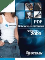 9c6e3a149a7a Binder PDF
