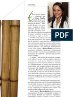 1ed Bambu Previa Leve