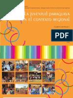 I - La Juventud Paraguaya en El Contexto Regional - PortalGuarani