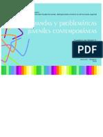 II - Demandas y problemáticas juveniles contemporáneas - PortalGuarani