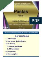 Pastas 1