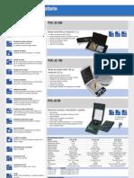 catalogo-balanzas-papel
