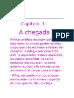 livro da samy (2)