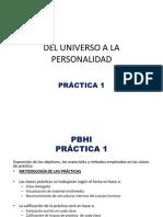 PBHI 17ago S1 Práctica 1